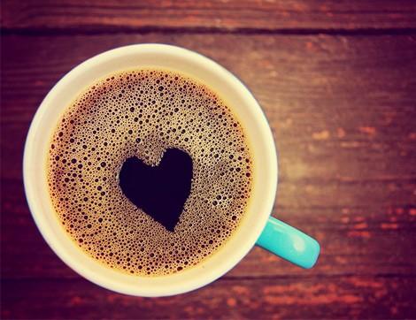 Kahve Telvesinin Gücünü Keşfedin