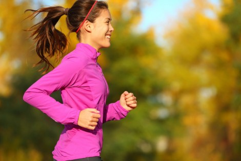 Kemik Erimesini Önlemek İçin Spor Yapmak