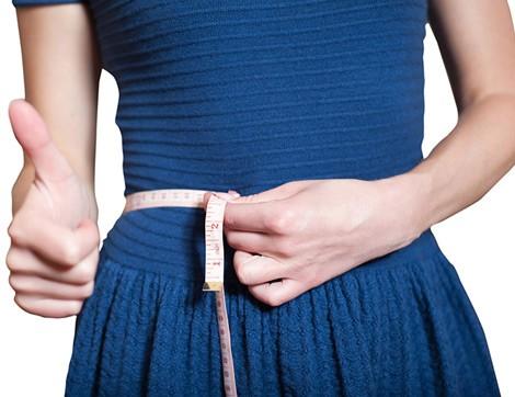 Zayıflamaya Kararlı Hanımlar İçin Mobil Diyet Uygulamaları