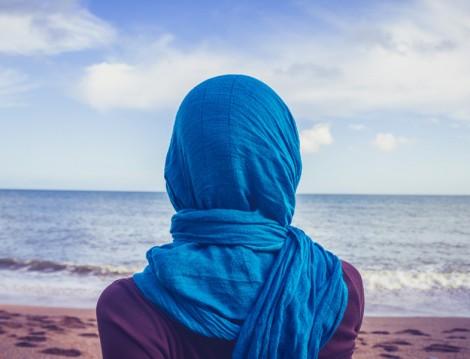 Pişmanlık Duygusu ve Affetme