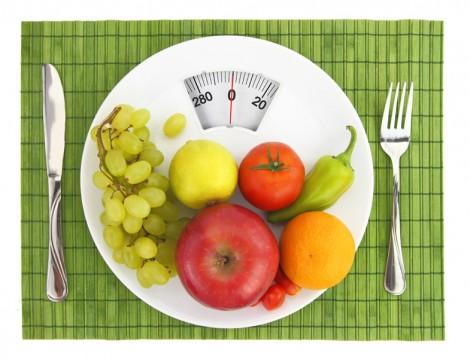 Yağ Yakımını Hızlandıran Doğal Gıdalar