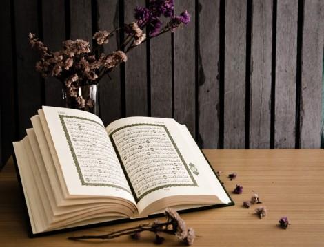 Ayet ve Hadisler Işığında Arefe Gününün Önemi