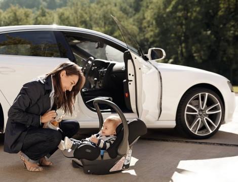 Bayanlara En Uygun Otomobil Modelleri