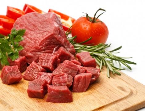 Doğru Yemek Hazırlama ve Pişirme Yöntemleri