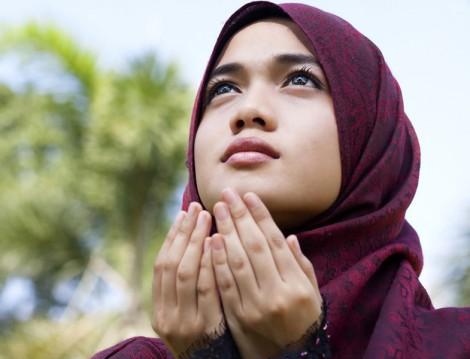 Duanın Gücü