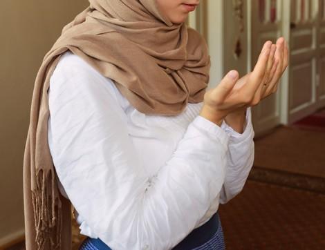 Duanın Gücünü Keşfedin