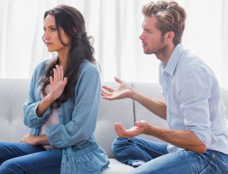 Evliliklerde Bağlanma Korkusuyla Nasıl Başa Çıkılır