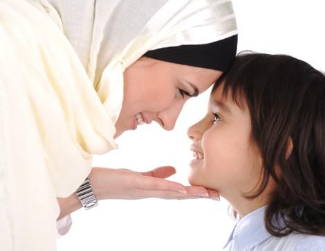 Kurban Kesmenin Önemi Çocuklara Nasıl Anlatılmalı?