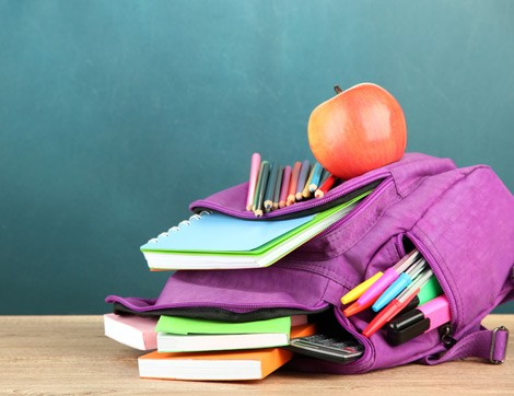 Sağlıklı Okul Alışverişi Nasıl Yapılır?