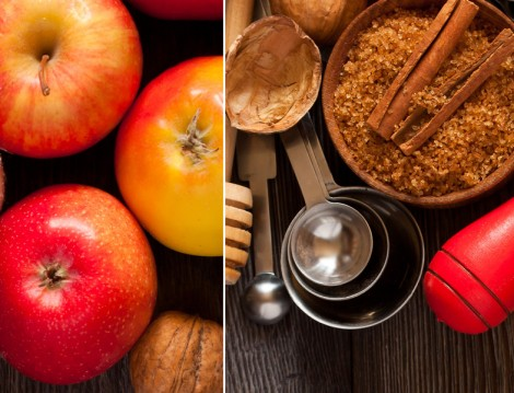 Sağlıklı ve Hafif Atıştırmalıklar ve Tarifi