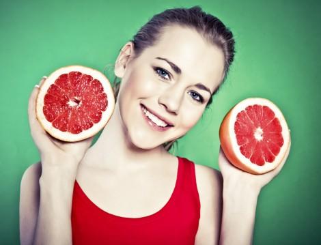 Sonbaharda Bağışıklığınızı Güçlendirecek Besinler