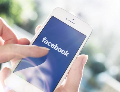 Sosyal Medya Epidemiği