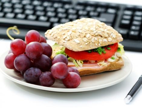 Tatlandırıcılar Ne Kadar Sağlıklı
