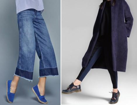 İnci Deri 2015 Ayakkabı Modelleri