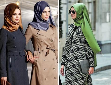 Şal Bağlama Modelleri 2015