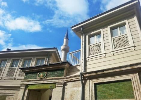 Osmanlıca Kursları Üsküdar Şehbal Kültür Merkezi