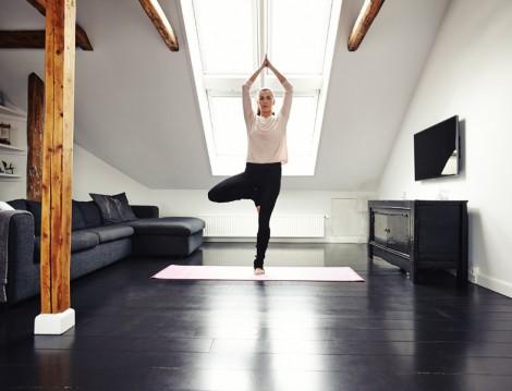 Aerobik Egzersizin Faydaları Nelerdir