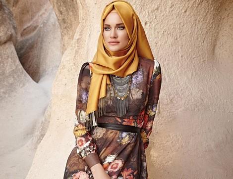 Alvina Giyim Mağazaları ve Satış Noktaları (2015)