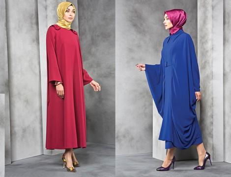 Armağan Giyim 2015-16 Sonbahar Kış Koleksiyonu