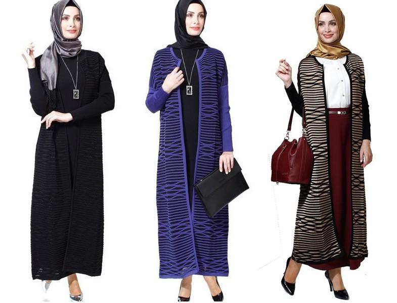 H&M Bayan Baharlık Hırka ve Kazak Modelleri Dünyaca ünlü giyim markası H&M, kadın, erkek ve çocuk ürün gruplarına ait koleksiyonları ile yediden yetmişe her yaştaki tüketicilerin beğenisini kazanıyor.