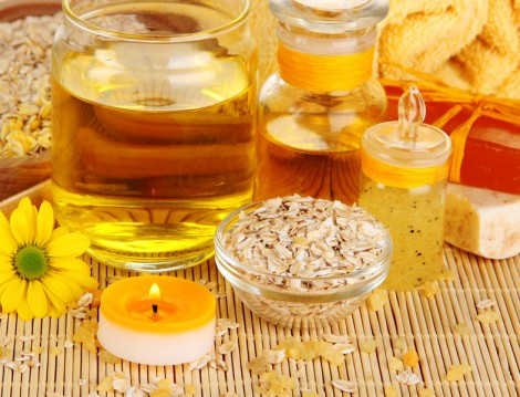 Aromaterapinin Faydaları