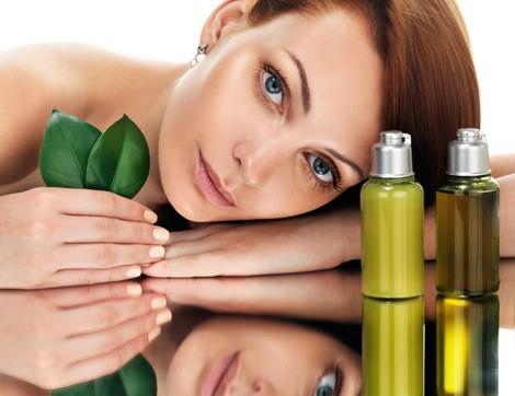 Aromaterapinin Faydaları Ruhunuza ve Bedeninize İyi Gelecek