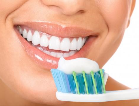 Diş Fırçası ve Misvak Farkı