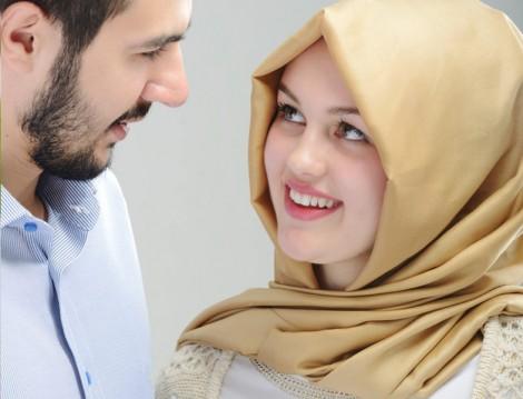Eşinize Sevginizi Doğru Göstermenin 4 Yolu