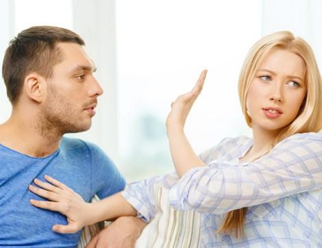 Evlilikte Dinleme Hatası Yapmamak İçin 6 Öneri