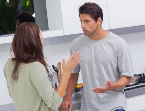 Evlilikte Dinleme Hatası Yapmamak İçin 6 Öneriler