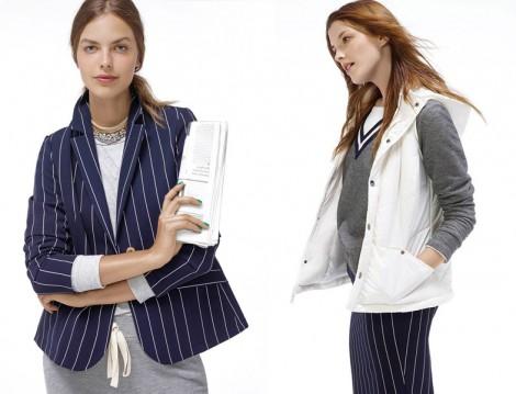 Faik Sönmez 2015-16 Sonbahar Kış Giyim Modelleri