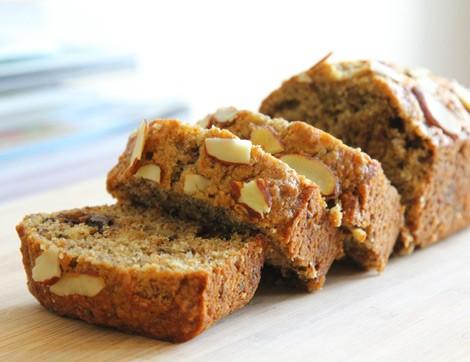 Çölyak Hastaları İçin Glutensiz Kek Tarifi
