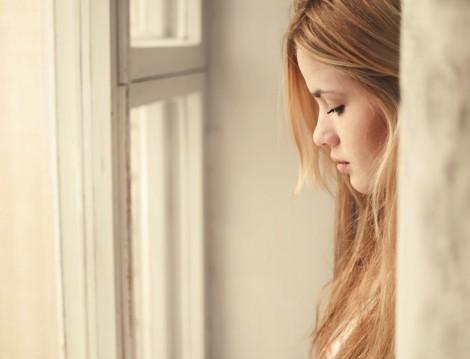 Hayatınızdan Çıkarmanız Gereken Kalıplaşmış 10 Cümle