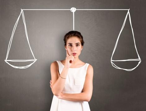 Kadınların Seçme ve Seçilme Hakkı