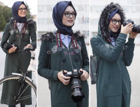 Kayra 2015-2016 Sonbahar Kış Modelleri