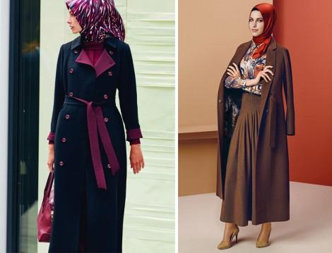 Kayra Palto ve Kaban Modelleri 2015