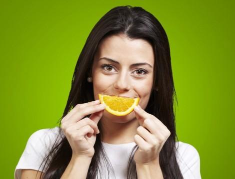 Limon Suyu İçmenin Faydaları