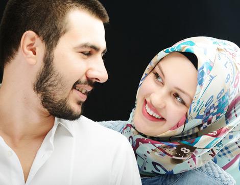 Mutlu Bir Evlilik İçin Herkesin Bilmesi Gereken 12 Sır