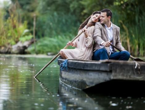 Mutlu Bir Evlilik İçin Herkesin Bilmesi Gerekenler