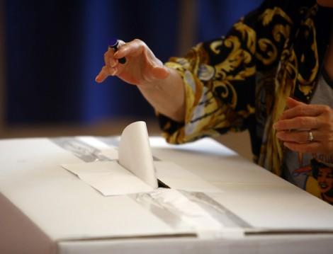 Kadın Oy Kullanma ve Hukuki Hakları