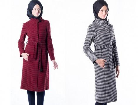 Tekbir Giyim 2015-16 Sonbahar Kış