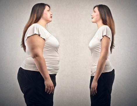 Sorun Fazla Kilolar mı Yoksa Yağlar mı?