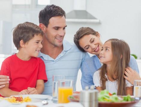 Çocuğumuza ve Eşimize Neden ve Nasıl İltifat Etmeliyiz