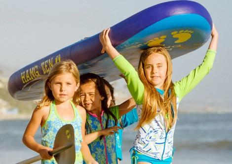 Çocuklarda Fiziksel Aktivite ve Egzersiz