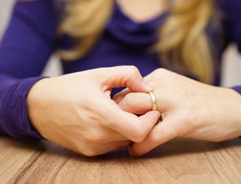 İlişkileri Bitirememenin Sebepleri