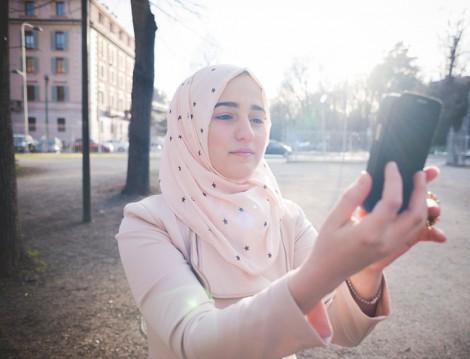 Instagramı Etkili Kullanmanın Kısa Yolları