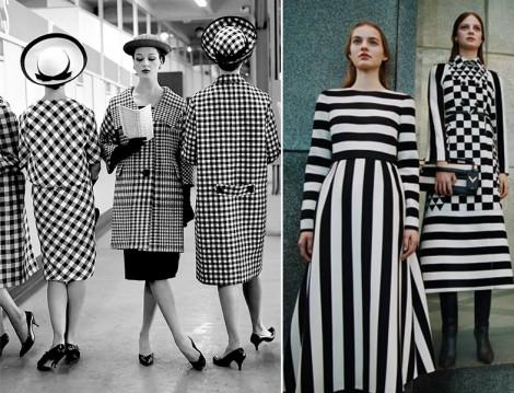 50'ler Modası