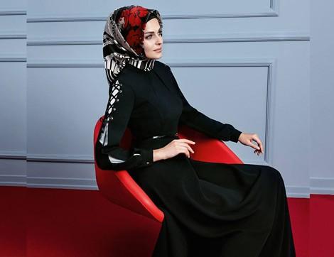 Armine 2016 Etek ve Elbise Modelleri