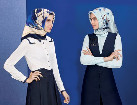 Armine Giyim 2016 Beyaz Gömlek Modelleri