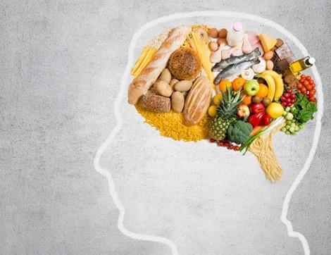 En Büyük Diyet Hatası: Tek Yönlü Beslenme